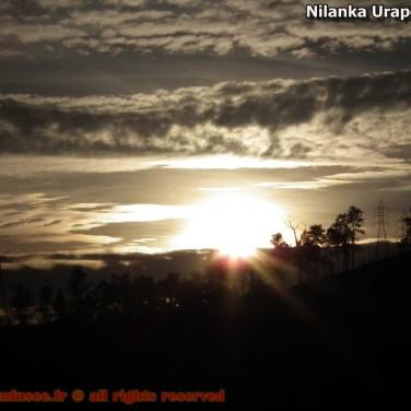nilanka-urapelewwe-blog-voyage-sri-lanka-welimada-travel-blog-telunfusee-61