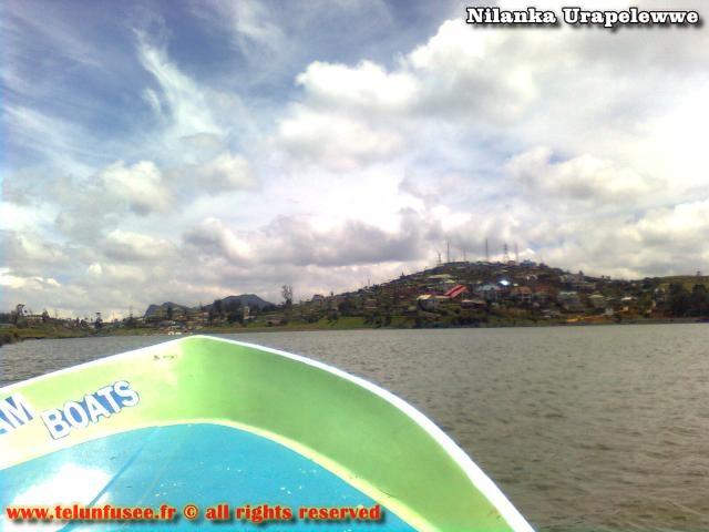 nilanka-urapelewwe-blog-voyage-srilanka-nuwara-eliya-travel-blog-telunfusee-16