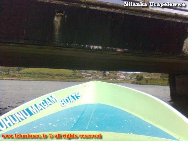 nilanka-urapelewwe-blog-voyage-srilanka-nuwara-eliya-travel-blog-telunfusee-18