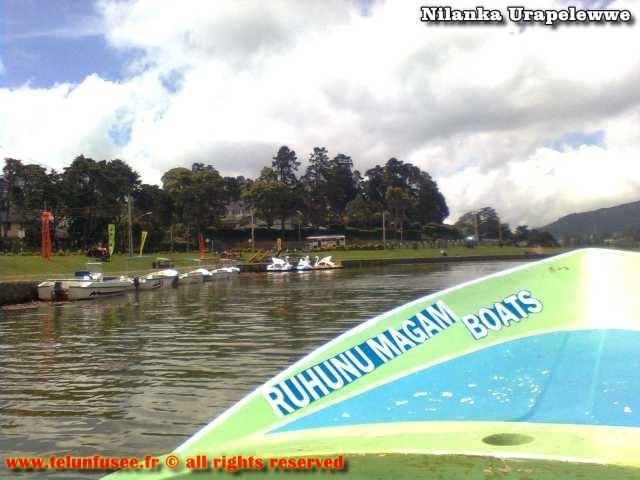 nilanka-urapelewwe-blog-voyage-srilanka-nuwara-eliya-travel-blog-telunfusee-19