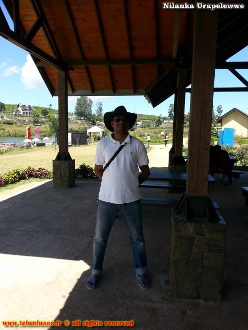 nilanka-urapelewwe-blog-voyage-srilanka-nuwara-eliya-travel-blog-telunfusee-3