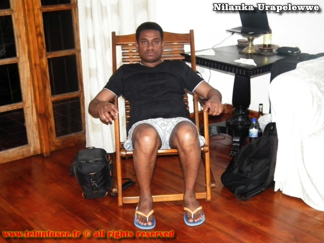 nilanka-urapelewwe-blog-voyage-srilanka-nuwara-eliya-travel-blog-telunfusee-9
