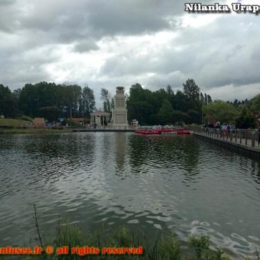 nilanka-urapelewwe-blog-voyage-telunfusee-france-parce-asterix-slider-travel-blog-02