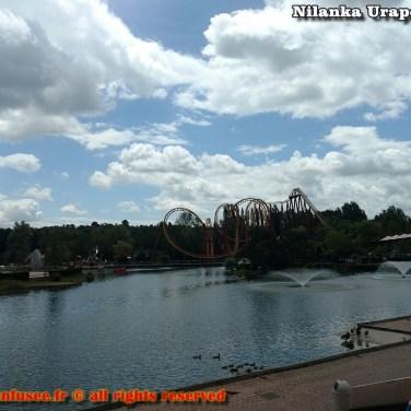 nilanka-urapelewwe-blog-voyage-telunfusee-france-parce-asterix-slider-travel-blog-22