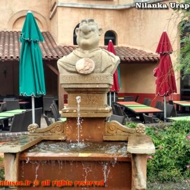 nilanka-urapelewwe-blog-voyage-telunfusee-france-parce-asterix-slider-travel-blog-25