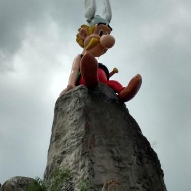 nilanka-urapelewwe-blog-voyage-telunfusee-france-parce-asterix-slider-travel-blog-26