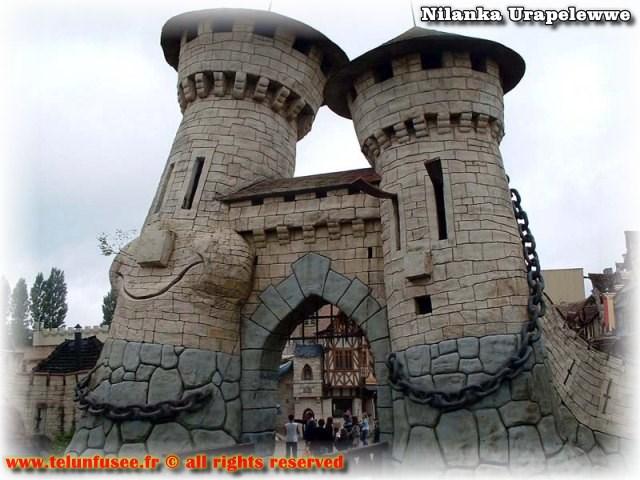 nilanka-urapelewwe-blog-voyage-telunfusee-francer-asterix-travel-blog-02