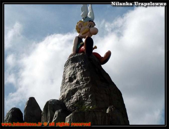nilanka-urapelewwe-blog-voyage-telunfusee-francer-asterix-travel-blog-04