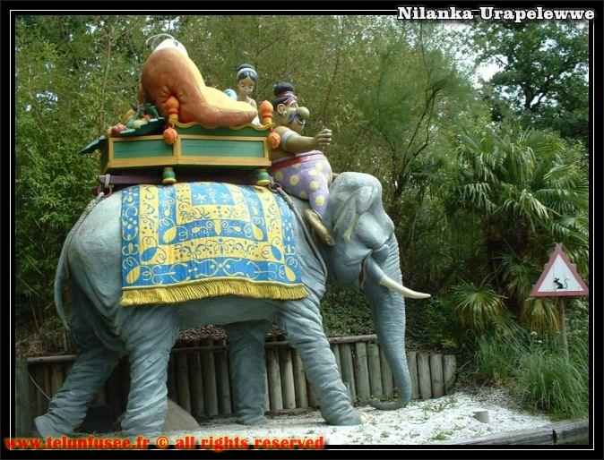nilanka-urapelewwe-blog-voyage-telunfusee-francer-asterix-travel-blog-12