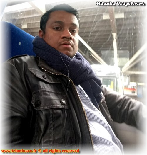 nilanka-urapelewwe-blog-voyage-telunfusee-francer-asterix-travel-blog-15