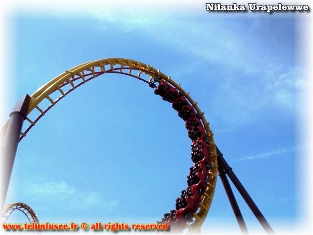 nilanka-urapelewwe-blog-voyage-telunfusee-francer-asterix-travel-blog-19
