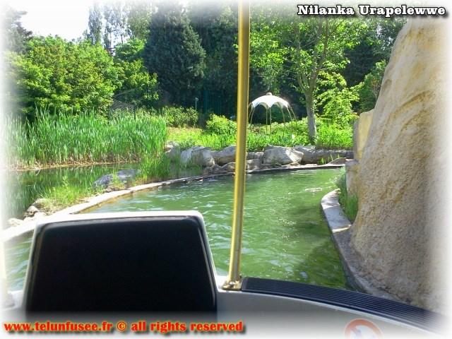 nilanka-urapelewwe-blog-voyage-telunfusee-francer-asterix-travel-blog-22
