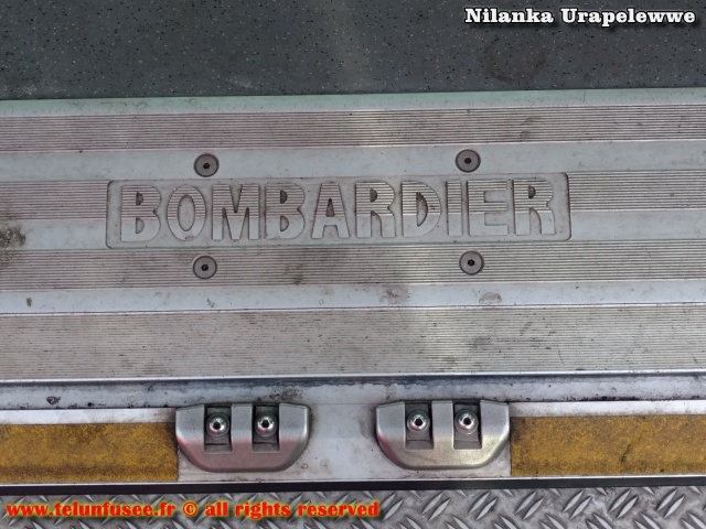 nilanka-urapelewwe-blog-voyage-europe-france-trains-travel-blog-telunfusee-2