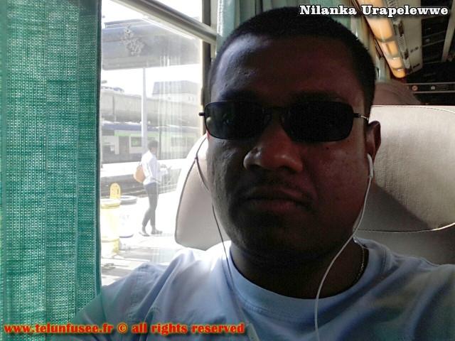 nilanka-urapelewwe-blog-voyage-europe-france-trains-travel-blog-telunfusee-5