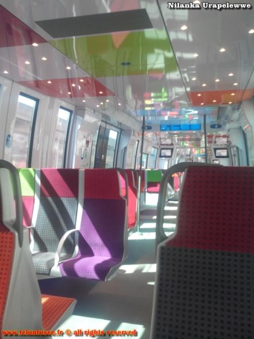 nilanka-urapelewwe-blog-voyage-europe-train-travel-blog-telunfusee-02