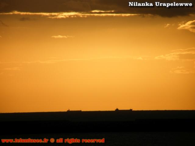 nilanka-urapelewwe-blog-voyage-france-boulogne-sur-mer-travel-blog-telunfusee-111