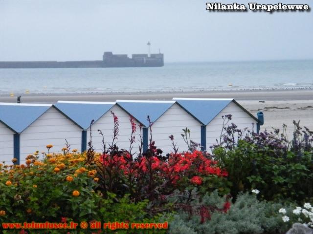 nilanka-urapelewwe-blog-voyage-france-boulogne-sur-mer-travel-blog-telunfusee-55