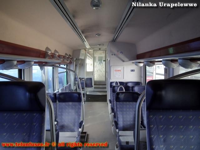 nilanka-urapelewwe-blog-voyage-france-chamonix-mont-blanc-travel-blog-telunfusee-1