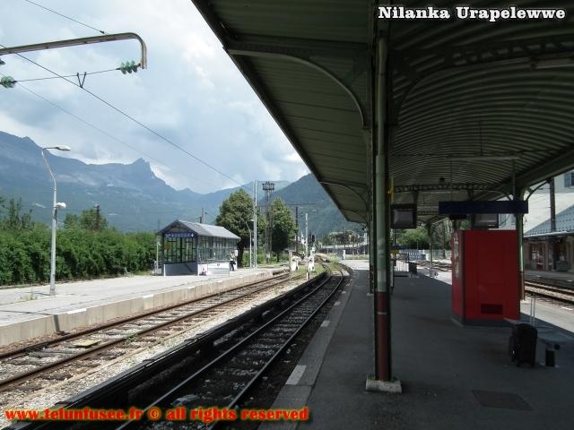 nilanka-urapelewwe-blog-voyage-france-chamonix-mont-blanc-travel-blog-telunfusee-10