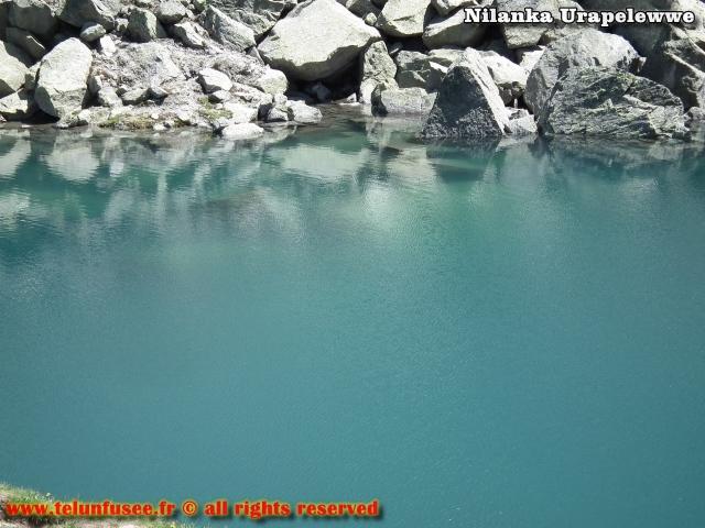 nilanka-urapelewwe-blog-voyage-france-chamonix-mont-blanc-travel-blog-telunfusee-14