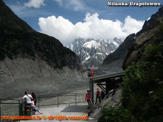 nilanka-urapelewwe-blog-voyage-france-chamonix-mont-blanc-travel-blog-telunfusee-19