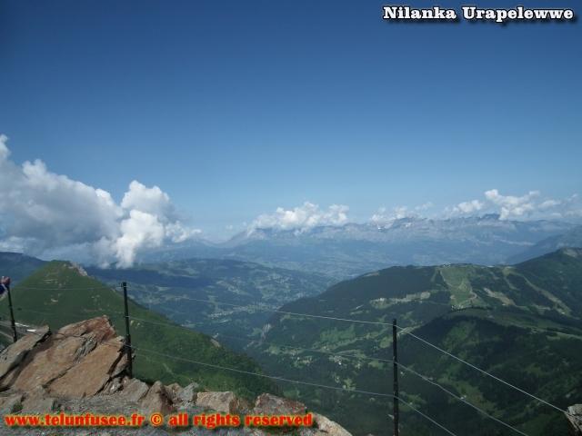 nilanka-urapelewwe-blog-voyage-france-chamonix-mont-blanc-travel-blog-telunfusee-28