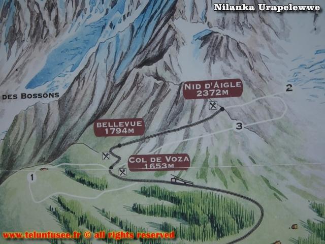 nilanka-urapelewwe-blog-voyage-france-chamonix-mont-blanc-travel-blog-telunfusee-30