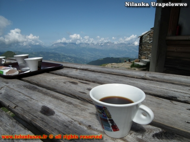 nilanka-urapelewwe-blog-voyage-france-chamonix-mont-blanc-travel-blog-telunfusee-32