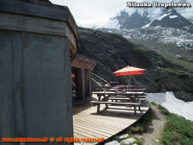 nilanka-urapelewwe-blog-voyage-france-chamonix-mont-blanc-travel-blog-telunfusee-33