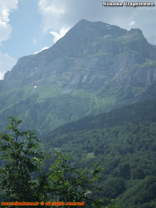nilanka-urapelewwe-blog-voyage-france-chamonix-mont-blanc-travel-blog-telunfusee-6