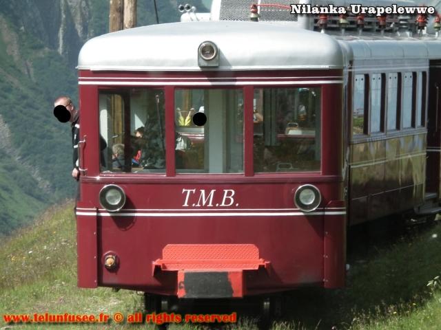 nilanka-urapelewwe-blog-voyage-france-chamonix-mont-blanc-travel-blog-telunfusee-67