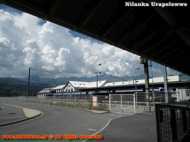 nilanka-urapelewwe-blog-voyage-france-chamonix-mont-blanc-travel-blog-telunfusee-8