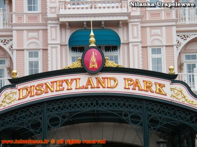 nilanka-urapelewwe-blog-voyage-france-disneyland-paris-travel-blog-telunfusee-11