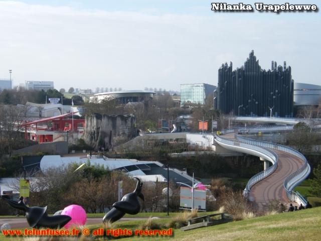 nilanka-urapelewwe-blog-voyage-france-futurscope-poitiers-travel-blog-telunfusee-10