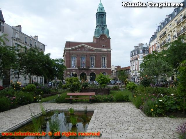 nilanka-urapelewwe-blog-voyage-france-ile-de-france-bois-colombes-travel-blog-telunfusee-12
