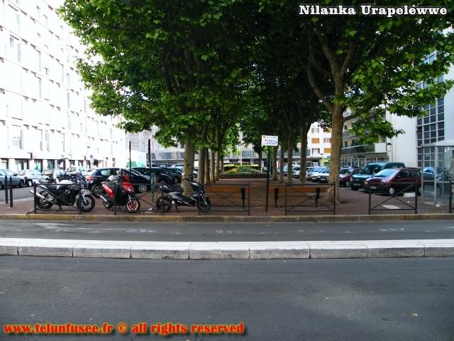 nilanka-urapelewwe-blog-voyage-france-ile-de-france-bois-colombes-travel-blog-telunfusee-5