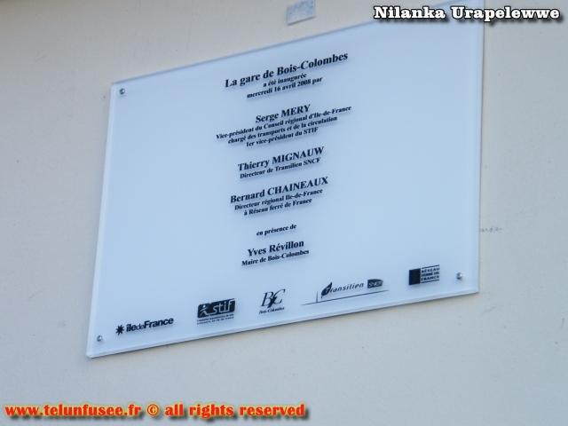 nilanka-urapelewwe-blog-voyage-france-ile-de-france-bois-colombes-travel-blog-telunfusee-7