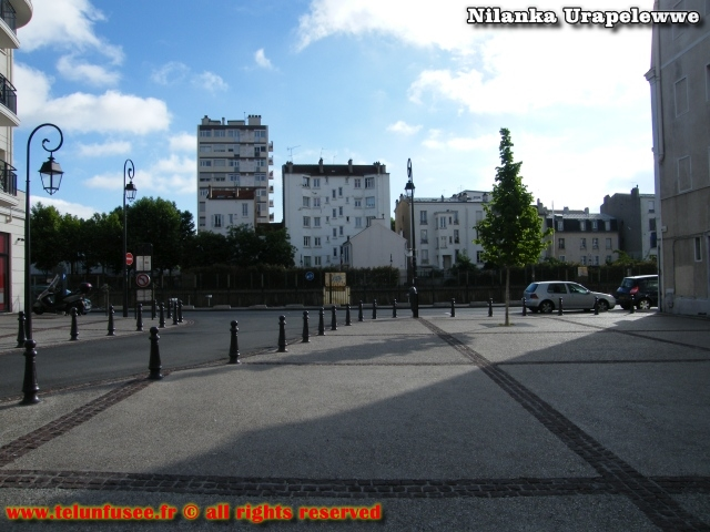 nilanka-urapelewwe-blog-voyage-france-ile-de-france-bois-colombes-travel-blog-telunfusee-8