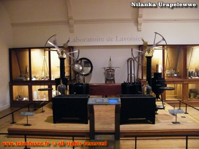 nilanka-urapelewwe-blog-voyage-france-musee-arts-et-metiers-travel-blog-telunfusee-2