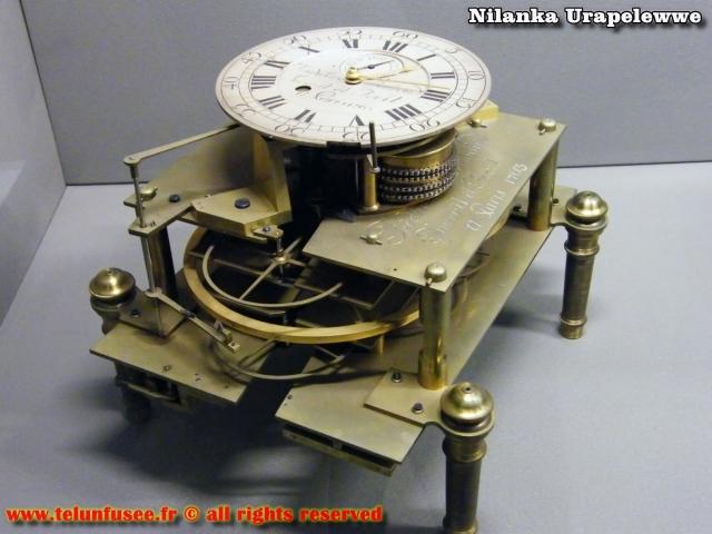 nilanka-urapelewwe-blog-voyage-france-musee-arts-et-metiers-travel-blog-telunfusee-4