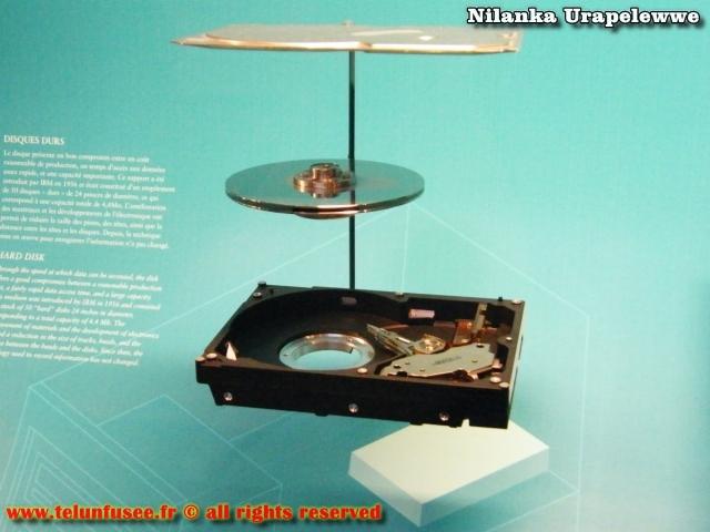 nilanka-urapelewwe-blog-voyage-france-musee-arts-et-metiers-travel-blog-telunfusee-8