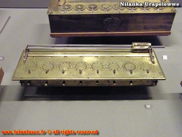nilanka-urapelewwe-blog-voyage-france-musee-arts-et-metiers-travel-blog-telunfusee