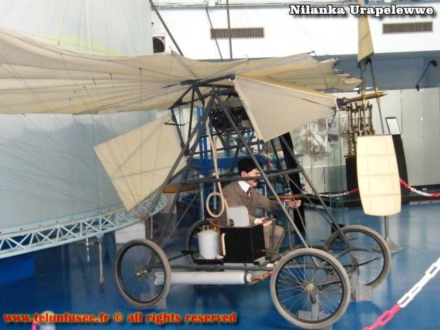 nilanka-urapelewwe-blog-voyage-france-musee-de-air-et-de-espace-bourget-travel-blog-telunfusee-1