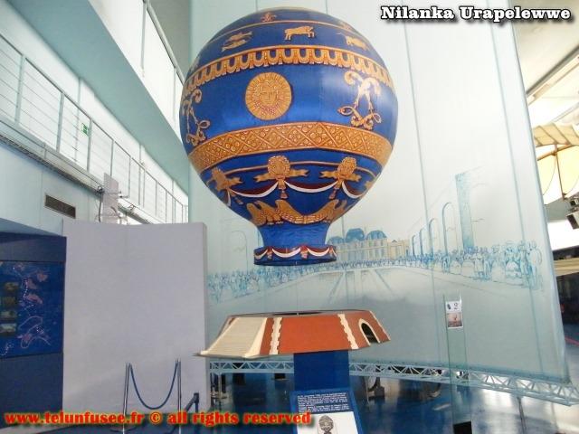 nilanka-urapelewwe-blog-voyage-france-musee-de-air-et-de-espace-bourget-travel-blog-telunfusee