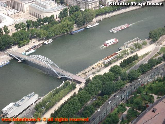 nilanka-urapelewwe-blog-voyage-france-paris-travel-blog-telunfusee-20
