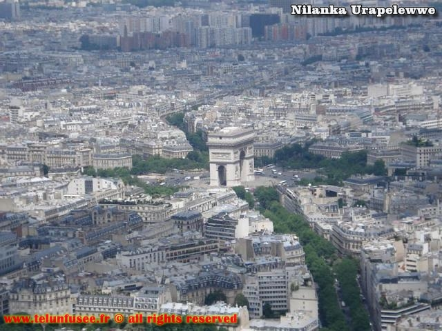 nilanka-urapelewwe-blog-voyage-france-paris-travel-blog-telunfusee-26