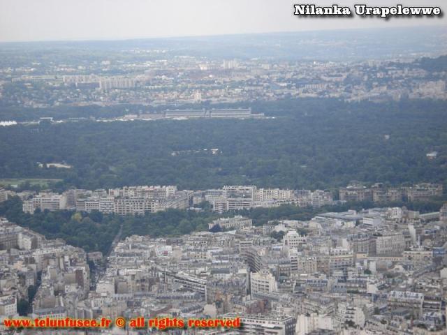 nilanka-urapelewwe-blog-voyage-france-paris-travel-blog-telunfusee-29
