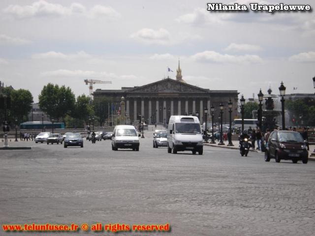 nilanka-urapelewwe-blog-voyage-france-paris-travel-blog-telunfusee-3