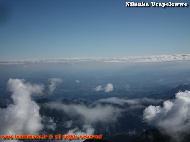 nilanka-urapelewwe-blog-voyage-france-pic-de-midi-bigorre-et-lourdes-travel-blog-telunfusee-22