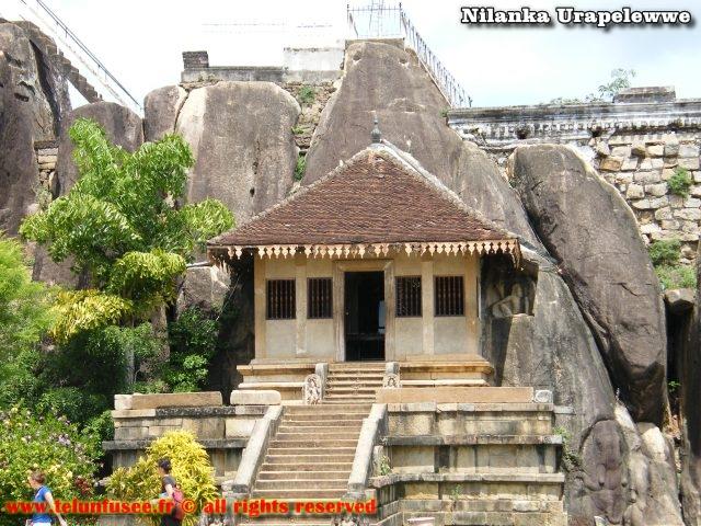 nilanka-urapelewwe-blog-voyage-sri-lanka-anuradhapura-travel-blog-telunfusee-5
